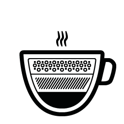 barista-icons_cappuccino@2x